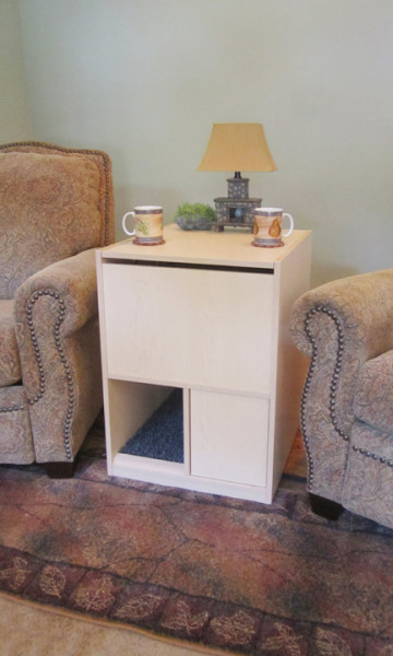 cat-litter-box-furniture-out-of-sight-litter-box-living-room-maple