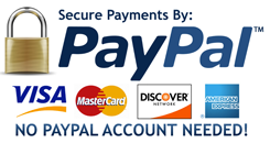 home-paypal