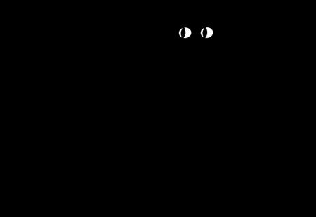 OOSLB logo