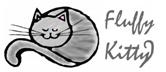 FluffyKitty