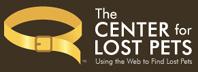 CenterLostPets