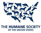 HumaneSoc