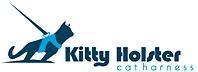 KittyHolster