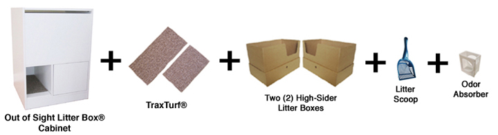 cat-litter-furniture-out-of-sight-litter-box-plus-plus