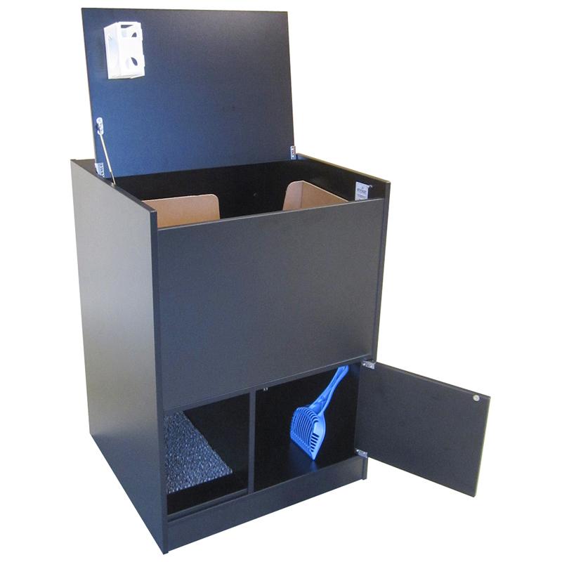 Out-Of-Sight-Litter-Box-Google-Shop-Black