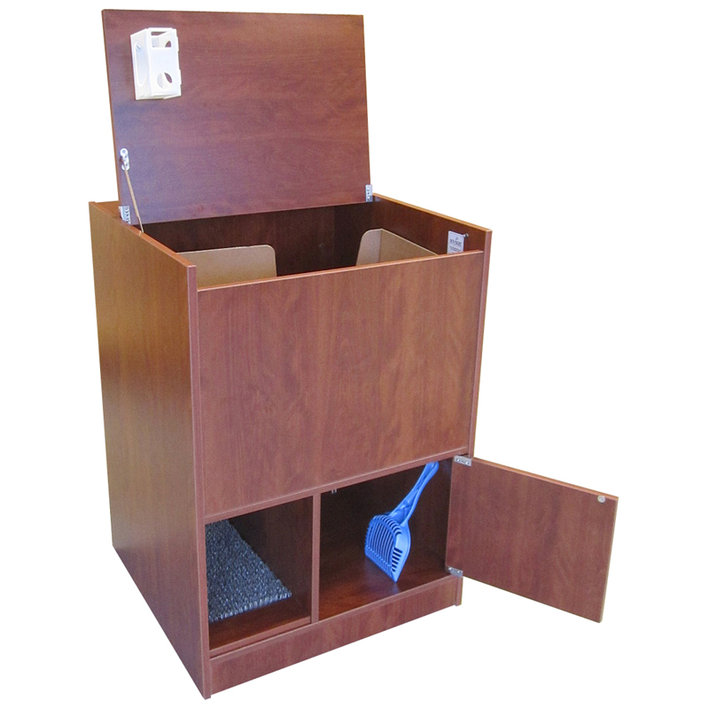 Out-Of-Sight-Litter-Box-Google-Shop-Mahogany