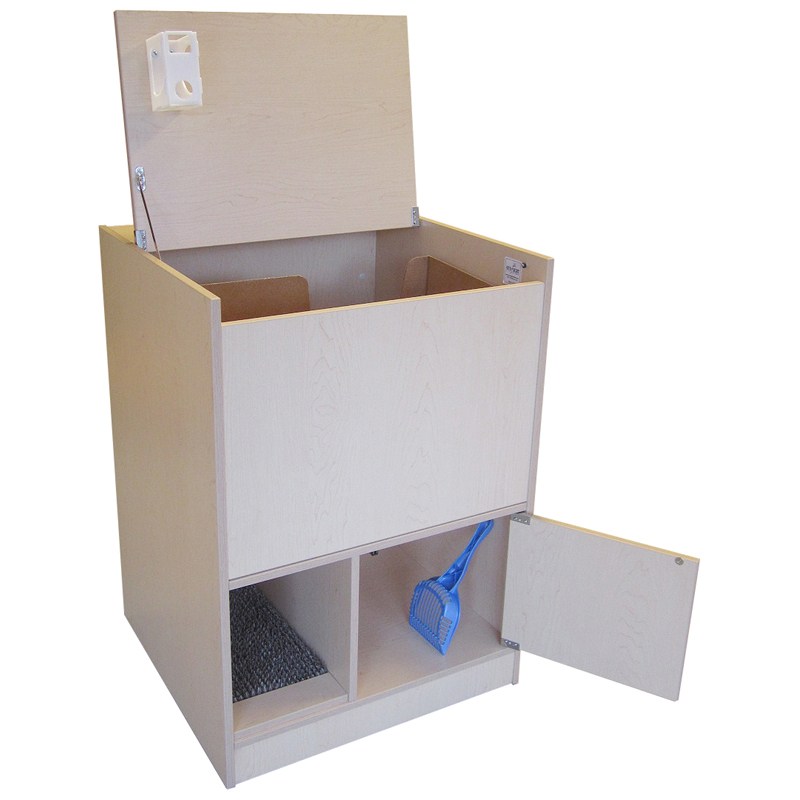 Out-of-Sight-Litter-Box-Google-Shop-Maple