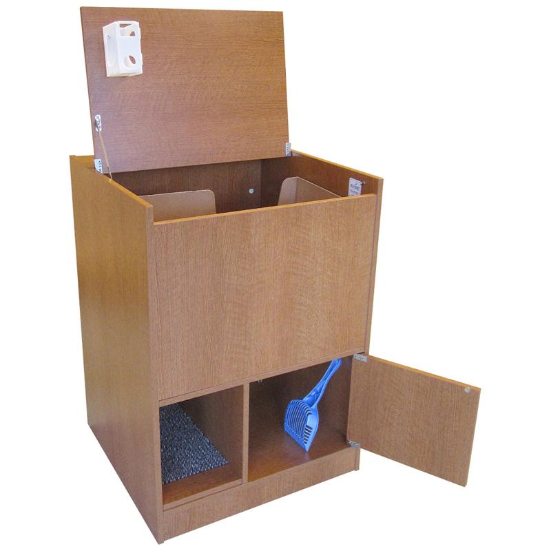 Out-Of-Sight-Litter-Box-Google-Shop-Oak