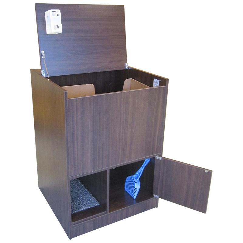 Out-Of-Sight-Litter-Box-Google-Shop-Walnut