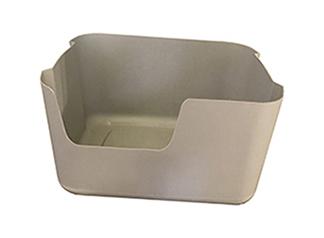 High-Sided Litter Pan SMALL